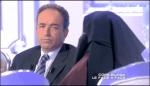 UMP : Jean François Copé souhaite un débat sur l'islam en France