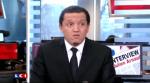Hassan Chalghoumi participera au débat sur l'islam de l'UMP