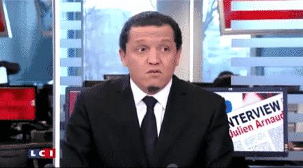 hassan chalghoumi, imam de france,islam républicain