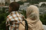 Islamophobie : une maman interdite d'accompagnement scolaire parce qu'elle porte le hijab