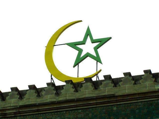 L'Islam en France : religion plus dynamique que le catholicisme