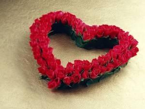 saint valentin islam