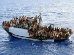 Des milliers de réfugiés Rohingyas disparus au large de la Malaisie!