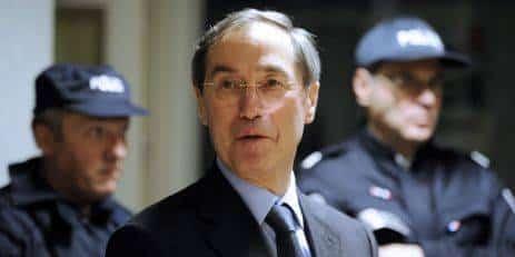 Claude Guéant laïcité