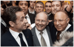Islam de France : quand Dalil Boubakeur balance «ses frères» à son ami Nicolas Sarkozy