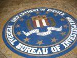 États-Unis : quand le FBI espionne les musulmans lambda