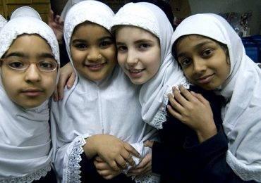 muslim-school