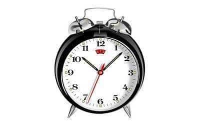 Horaires de pri re ce week end changement d 39 heure - Heure de priere gennevilliers ...