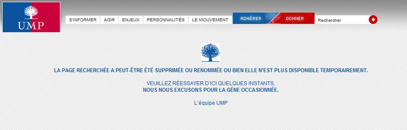 Union Français Musulman