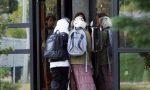 Chatenay Malabry : des étudiantes menacées d'exclusion pour port de robes longues