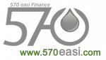 Groupe 570 : vers la finance islamique pour tous