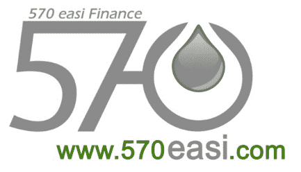 Groupe 570 : Finance islamique