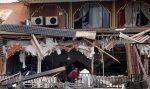 Attentat de Marrakech : le Maroc est en deuil