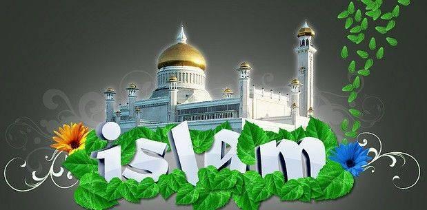 Site de rencontre francais converti a l'islam