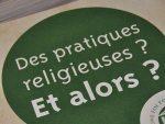 La laïcité française serait-elle anti-musulmans ?