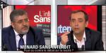 Robert Ménard invité par l'UOIF au rassemblement musulman du Bourget (RAMF)