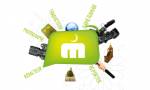 Muslimedia.tv : première chaine de TV musulmane francophone