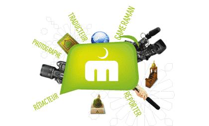 muslimedia tv