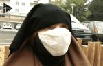 Loi anti-niqab : premières arrestations et premiers contournements