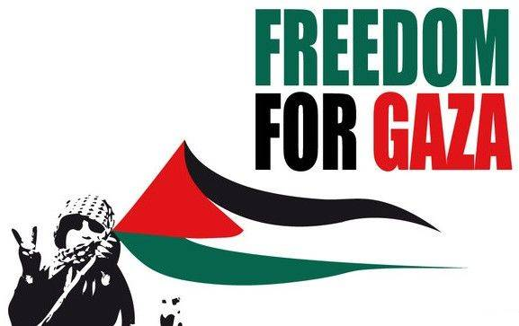 Freedom_for_Gaza