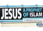 Jésus (bsl) : Prophète de l'islam