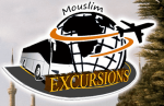 AESF : mouslim voyages