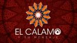 Argentine : une émission TV afin de présenter l'islam aux non-musulmans