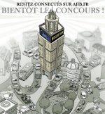 Restez connectés sur AJIB.fr