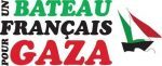 Palestine : un bateau pour Gaza