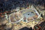 La Mecque : 22 programmes d'amélioration des services et installations pendant Ramadan