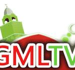 Logo GML-TV