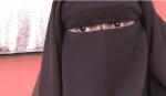 Bavure policière d'Aulnay-Sous-Bois : Hind témoigne