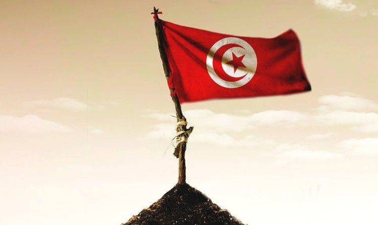 Regain de la pratique religieuse en Tunisie