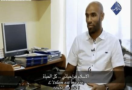 frederik-kanoute-musulman