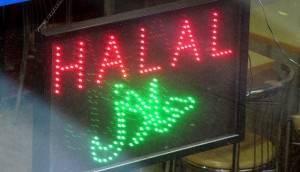 halal front national