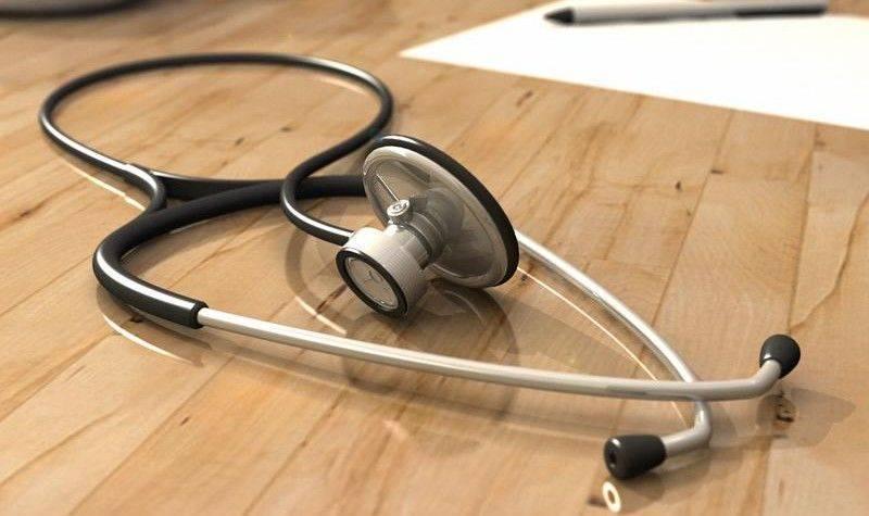 VIDÉO : deux médecins voilées sauvent un homme victime d'une crise cardiaque