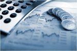 Pakistan : la finance islamique en pleine croissance
