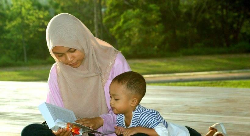 maman-hijab-nourrice