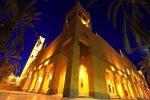 Arabie Saoudite : 1 mosquée pour 333 saoudiens musulmans