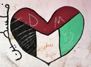 La Thaïlande reconnait la Palestine