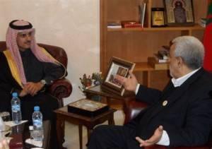Finance islamique au Maroc