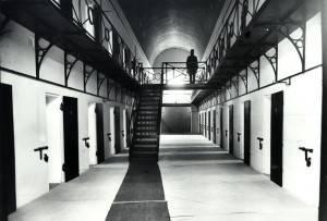 Prisonniers marocains graciés