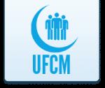 L'UFCM : un combat pour une consommation du halal fiable et saine