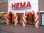 Belgique: contrat de travail non renouvelé en raison de son hijab