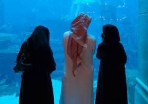 Hausse confirmée de la polygamie en Grande Bretagne