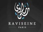 AJIB.fr : résultats du concours de poésie