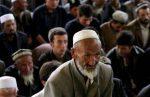 La Chine lance une campagne d'endoctrinement afin d'empêcher les musulmans de pratiquer leur foi