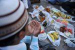 Ramadan 2012 : Récolte de dons pour les Philippines