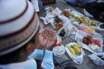 Ramadan: la patience durant le mois de Ramadan