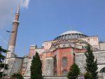 Turquie : La Sainte-Sophie redeviendra-t-elle mosquée ?